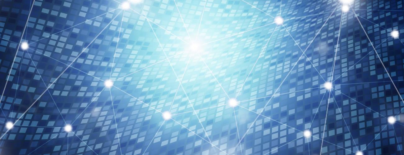 無線LAN設定・ネットワーク